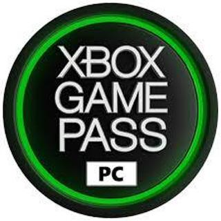 Xbox Game Pass for PC - 1 Month (Windows 10)