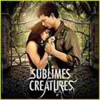 DVD-ULTRAVIOLET CODE FOR   BEAUTIFUL CREATURES