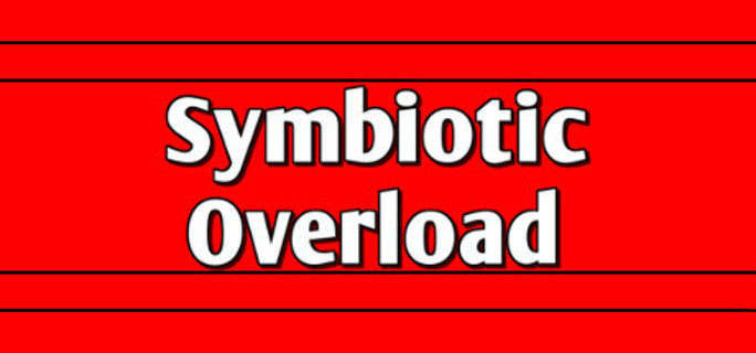 Symbiotic Overload - Steam Key