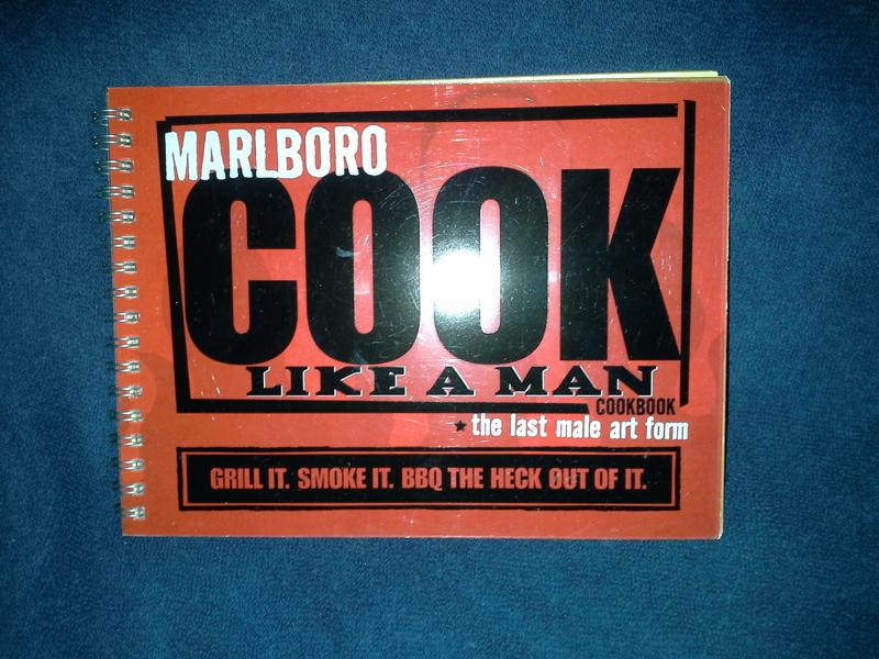 how to get free marlboro stuff