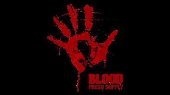 Blood: Fresh Supply on Steam