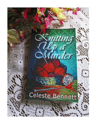 Cozy Mystery, New. Written and Signed by Me, the Author.