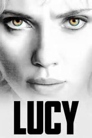 4K Lucy MA code