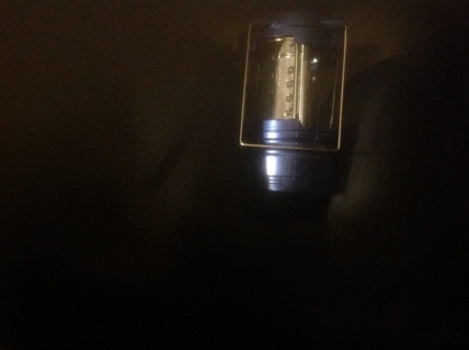 PORTABLE LIGHT LANTERN 100 LUMENS