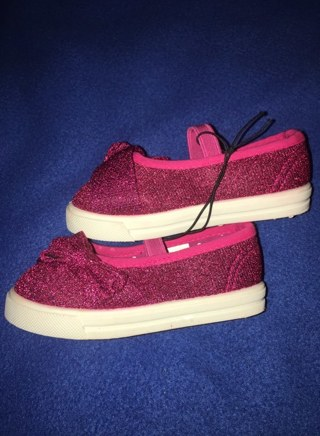 New Toddler Girl Shoes Free Shipping