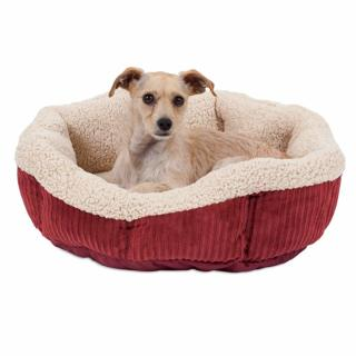 1 NEW Petmate Aspen Pet Self Warming Bed Tiny Dogs & Puppies Cats Kitties Pigs Rabbits