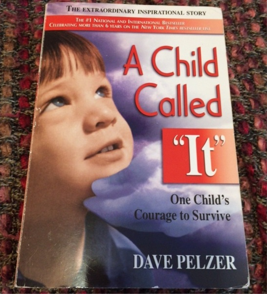 child called it book essay Throughout this lesson, we'll explore the dark and traumatizing true life of david pelzer in the memoir entitled, 'a child called it' through this.