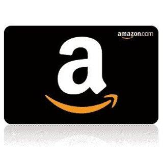 $1 Amazon GC