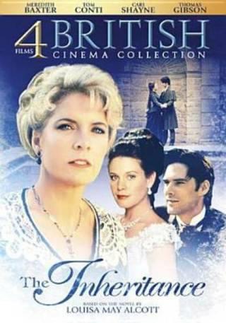 2016 British Film 4Movie Dvd Collection:SCROOGE/Inheritance/David Copperfield/Oliver Twist-New-Seal