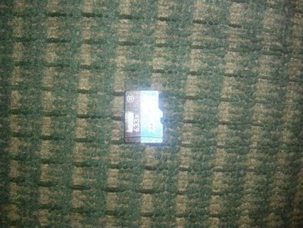 200gb micro sd card