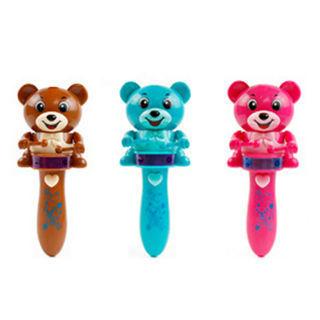Baby Kids Musical Educational Cartoon Animal Developmental Music Sound Toys