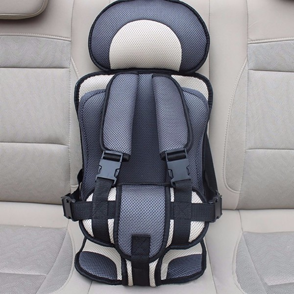 free adjustable baby car seat for 6 months 5 years old baby other baby items. Black Bedroom Furniture Sets. Home Design Ideas