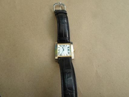 Designer Watch (knock off)
