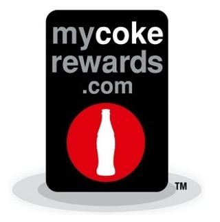 My Coke Rewards Codes