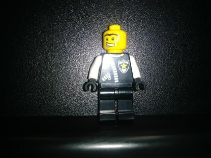 LEGO FIGURE #2