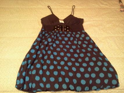 New Rue 21 Dress