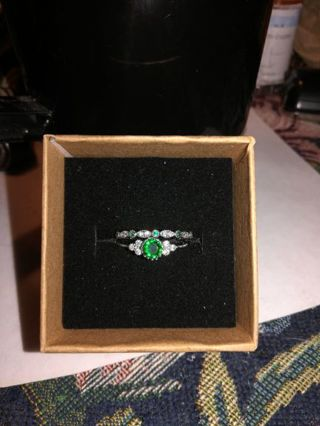 WEDDING SET=Free shipping with tracking