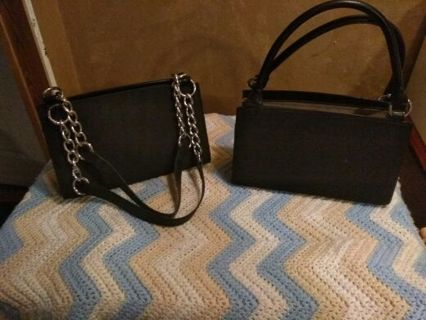 Like new Miche bags and 11 covers please read post before bidding!!!