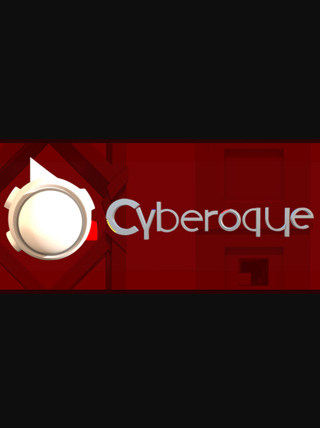 Cyberoque steam key