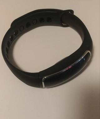 Smartwatch for Android/IOS Like New