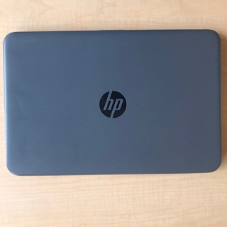 HP stream 14 Inch Laptop