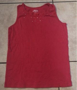 Circo - Girls - Size Large 10 12 - Shirt - Like New