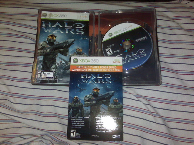Download halo 3 map packs