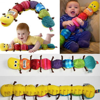 Developmental Baby/Toddler Toy