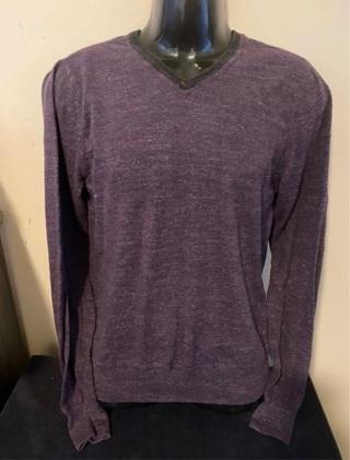 Men's Small Arizona Sweater Small
