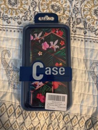 Cell phone Case Samsung Galaxy A51