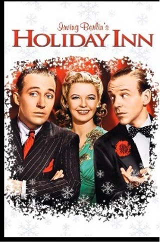 Holiday Inn digital HD