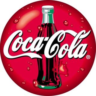 12 Coke Rewards