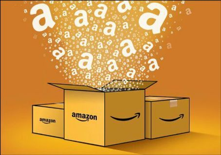 Maxed $300 Amazon Gift Card!! +Bonus!!