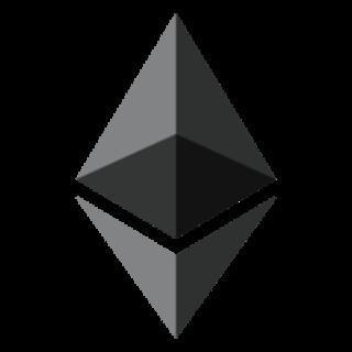 0.5 Ethereum (ETH)