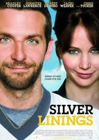 Silver lining playbook Canadian iTunes code