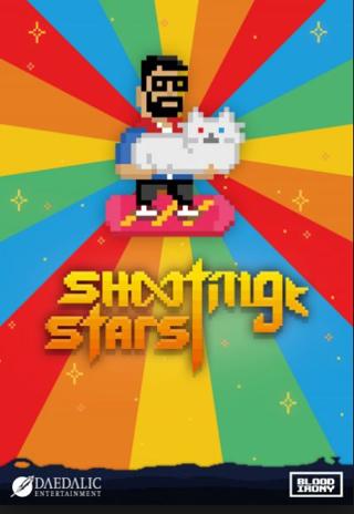 Shooting Stars! steam key