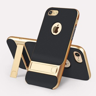 Cover Case For Apple iPhone