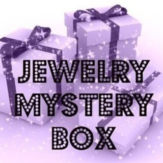 Jewelry mystery rings and more bidder bonus gifts