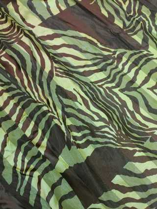 New!! Assorted Styles Scarves-- Size 36x38in