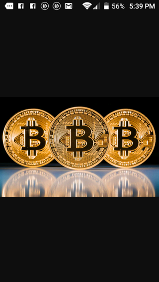 BTC to USD ᐈ Price Bitcoin in US Dollar