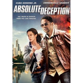 ABSOLUTE DECEPTION VUDU SD INSTAWATCH