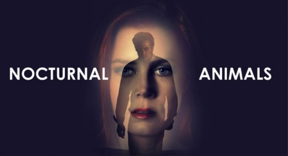 nocturnal animals HDX Digital copy only