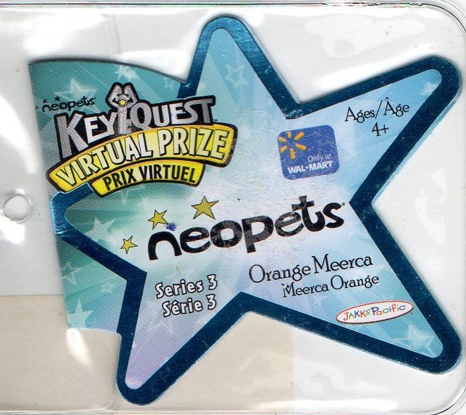 how to get free stuff on neopets