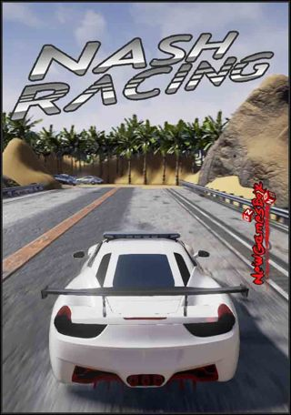 Nash Racing - Steam Key
