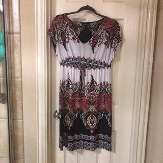 Women's Size 8 Dress