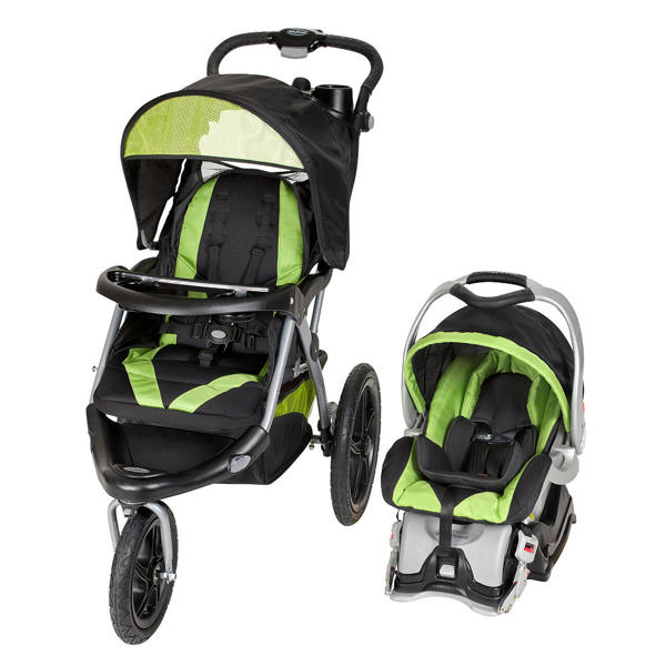 free baby trend expedition glx travel system baby gear auctions for free stuff. Black Bedroom Furniture Sets. Home Design Ideas