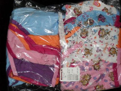 Somoma Brand Panties Pics