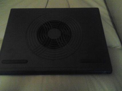 Brand New Laptop Fan!!