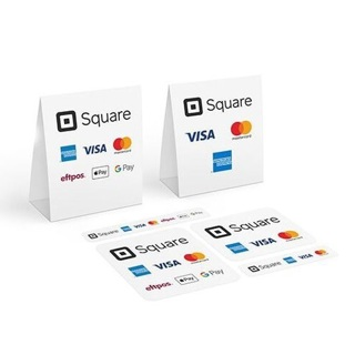 Credit Card Marketing Kit