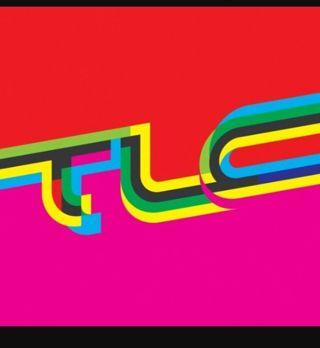 ***TLC'S NEW ALBUM***